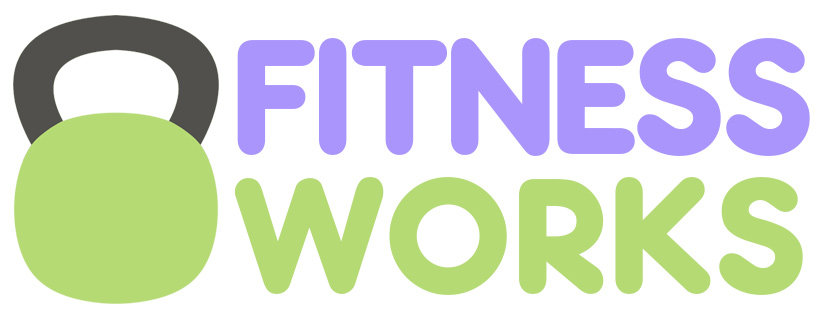 Fitness Works - Personal Training and Group PT in Ashton under Lyne, Tameside