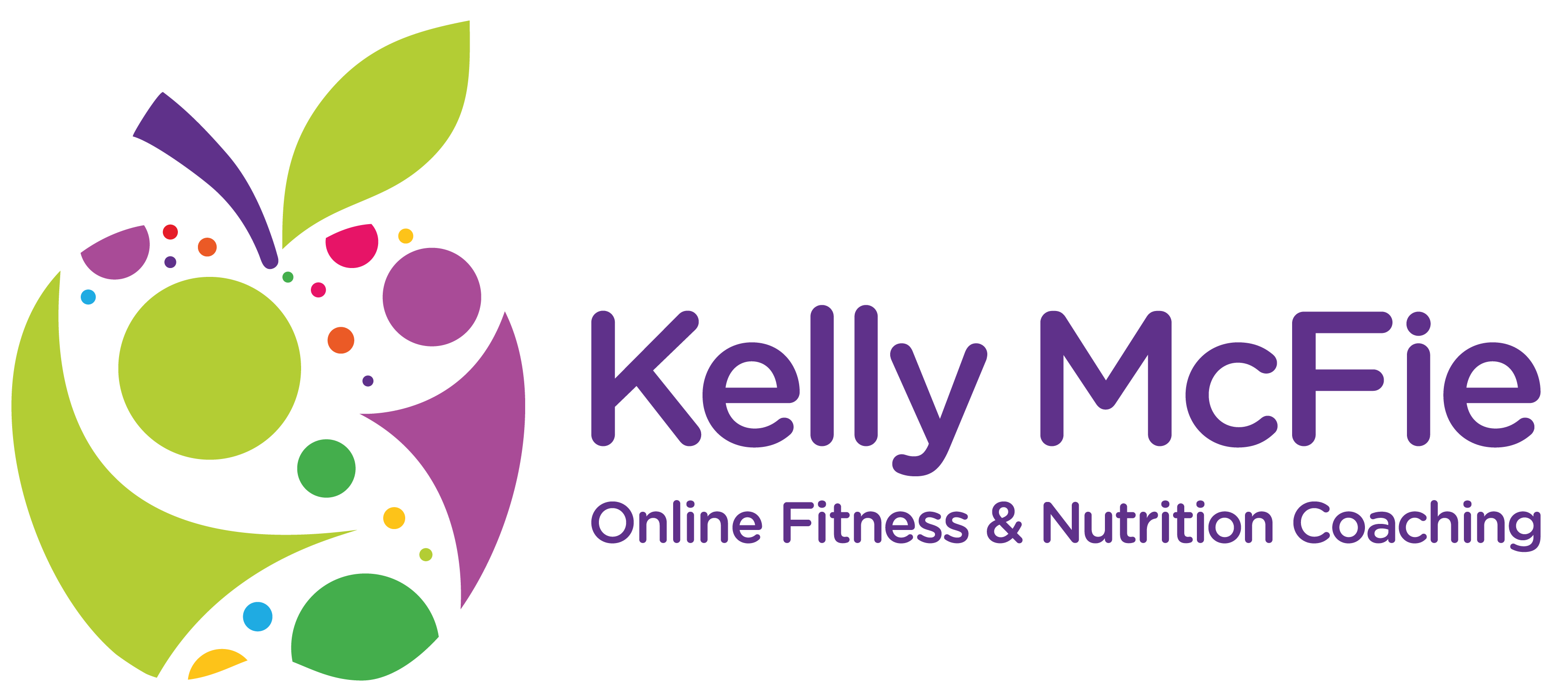 Kelly McFie Online Coach - Fitness & Nutrition Coaching